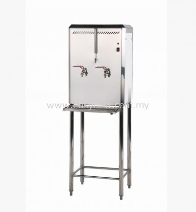 ECLECTRICAL WATER BOILER-50L-FREE STANDING