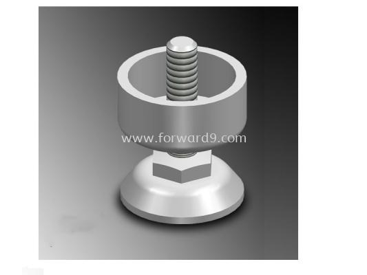 Levelling Foot LF-01
