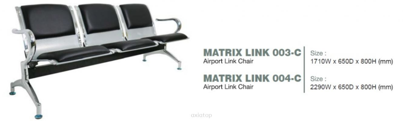 Link Chair