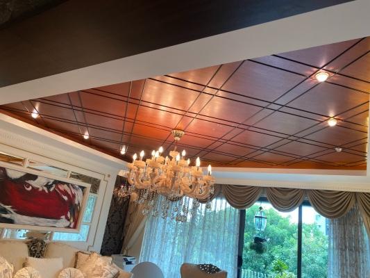 Johor Bahru Taman Molek Renovation Full House Reference