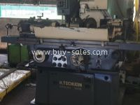 Machines For Sales