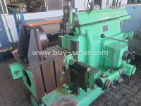 Shapping machine for sales