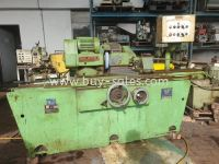 RECONDITION CYLINDRICAL GRINDER 1200mm X 300mm