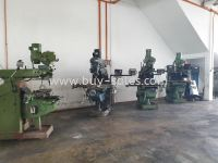 More Machines For Sales