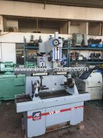 Recondition Engine Valve Seat Refacing machine for sales