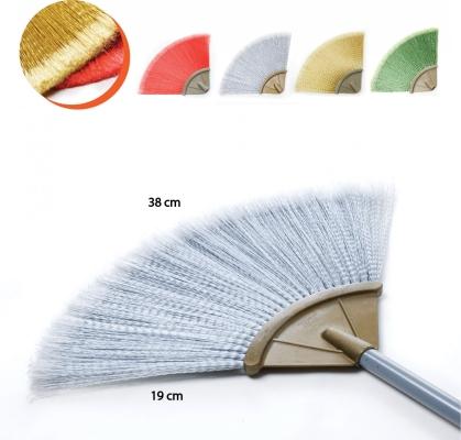 (991) Oriental Special Broom