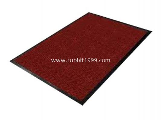WATER-HOG™ PREMIER ROLL GOODS MATS