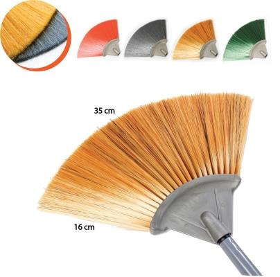 ��V998��Oriental Special Soft Broom