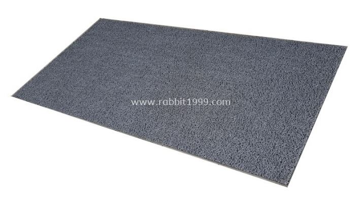 3A HEAVY DUTY COIL MAT - unbacked