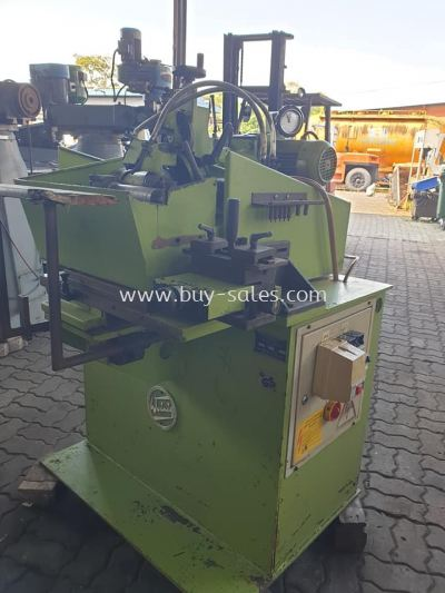 Special Grinder from Germany for sales