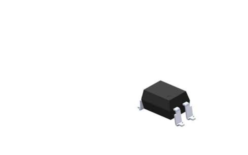 Standex SMP-2A30-8DT Photo-MOSFET Relay
