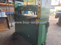 Used Hydraulic Press for sale