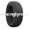 PROXES R52A (PXR52A) SUV & 4x4 Toyo Tyre Tyres