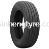 PROXES R45 (PXR45) SUV & 4x4 Toyo Tyre Tyres