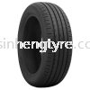 PROXES R56 (PXR56) SUV & 4x4 Toyo Tyre Tyres