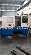 """8"""" chuck cnc lathe for sales Others"""