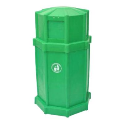 Polyethylene Bin G150