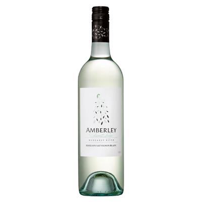 Amberley Secret Lane Margaret River Sauvignon Blanc