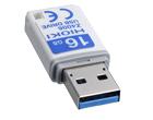 HIOKI Z4006 USB DARIVE z4006 (16 GB)
