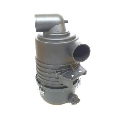 177002660071 AIR CLEANER ASSEMBLY 17700-26600-71