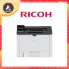 RICOH.SP 330DN A4 black and white printer RICOH PRINTER