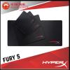 HYPERX FURY (S) Mats HyperX Peripherals