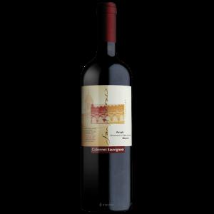 San Simone Prestige Cabernet Sauvignon