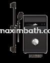 PRO600P Deka Water Heater