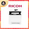 RICOH.SP C261SFNw Color Laser MFPA PRINTER