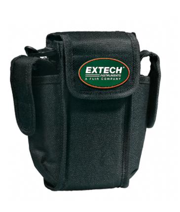 EXTECH CA500 : Medium Carrying Case