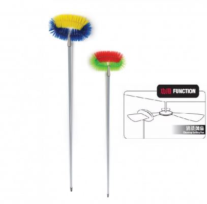 ��3006-S��Small Ceiling Brush