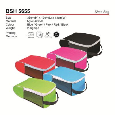 BSH 5655 Shoe Bag