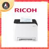 RICOH.SP C261DNw Colour Laser Printer RICOH PRINTER