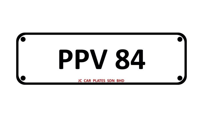 PPV 84