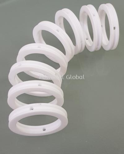 Fabricate-White-PTFE-Seal