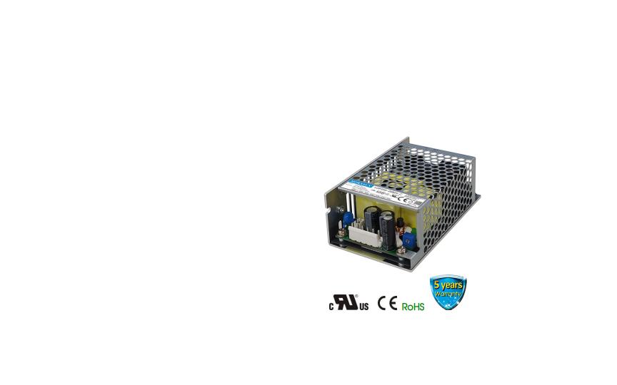 MORNSUN LOF225-20Bxx-C High Power Density LOF