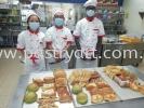 Patisserie Part Time Baking Course Part Time Course