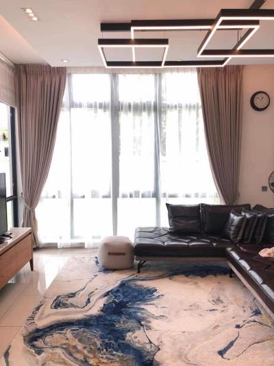 Creative Sample Of Johor Bahru Curtain Shop