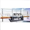 SUNKON 11 MOTOR GLASS Bevelling Machine Glass Machines