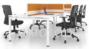 AZOLLA Concept  Office Furniture