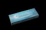 EM LOCK 600IB (E) Door Access Systems