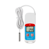 tempmate.®-M1 - Multi-Use Temperature Data Logger with Automatic PDF Analysis [Delivery: 3-5 days] Data Loggers tempmate.