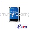 WD Blue PC Hard Drive Western Digital Hard Disk