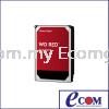 WD Red  Western Digital Hard Disk