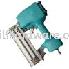 ST64A FAN Air Stapler Gun (concrete) AIR TOOLS