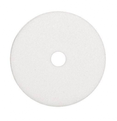 TESTO 0554 3385 Spare particle filter, 10 off