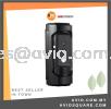Hikvision DS-KB8113-IME1 Door Bell INTERCOM SYSTEM