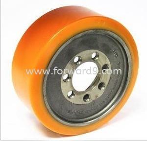 Jungheinrich Drive Wheel  Power Stacker Wheel Wheels and Tyres