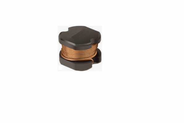 BOURNS SDE0403A POWER INDUCTORS