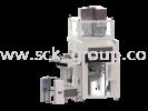 Intelligent Rotary Packer iRP-3840 Rotary Packer iRP-3840 Packaging Machine